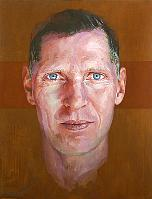 Erwin Olaf, van den Boog