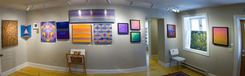 InstallationApr2010
